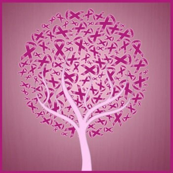 3 Counties Breast Cancer Support Group