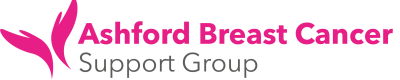 Ashford Breast Cancer Support Group