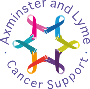 Axminster & Lyme Regis Cancer Support