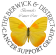 The Berwick & District Cancer Support Group