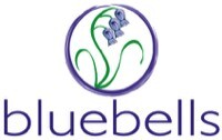 Bluebells Cancer Support Group