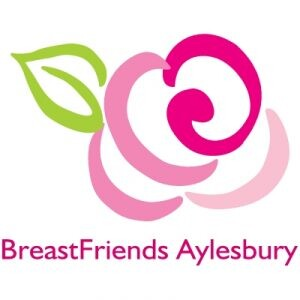 Breast Friends Aylesbury