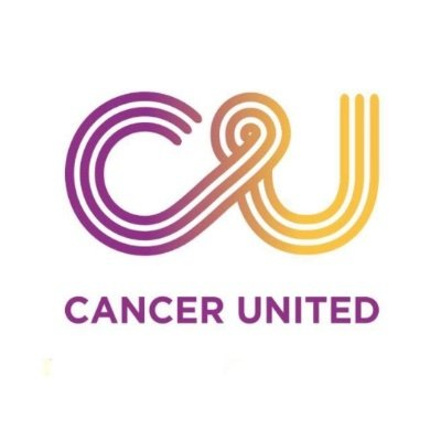 Cancer United