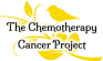 The Chemotherapy Cancer Project