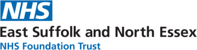 East Suffolk and North Essex NHS Charitable Trust