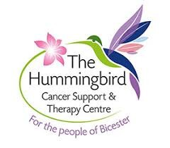 The Hummingbird Cancer Support & Therapy Centre