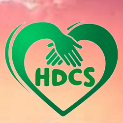 Hythe and District Cancer Support Group