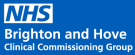 NHS Brighton & Hove Clinical Commissioning Group
