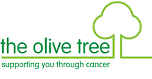 Olive Tree Cancer Support