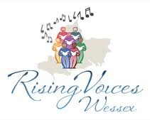 Rising Voices Wessex Community Choir