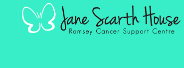 Romsey Cancer Support Centre