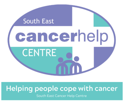 South East Cancer Care