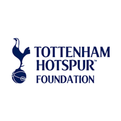 Tottenham Hotspur Foundation