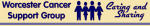 Worcester Cancer Support Group